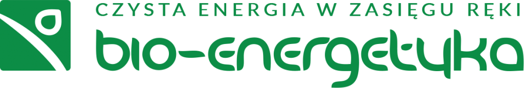 Bio-Energetyka